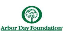 arborday_green_partnerpage